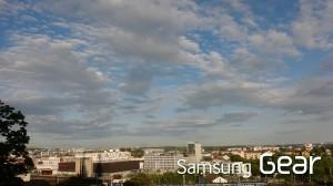 Samsung Gear 2 - fotografie (2)