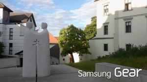 Samsung Gear 2 - fotografie (3)
