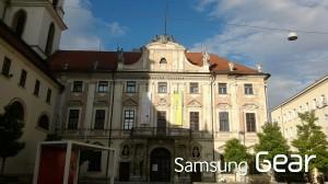 Samsung Gear 2 - fotografie (4)