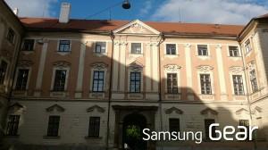 Samsung Gear 2 - fotografie (5)