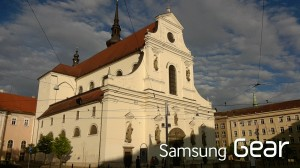 Samsung Gear 2 - fotografie (6)