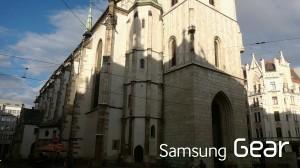 Samsung Gear 2 - fotografie (7)