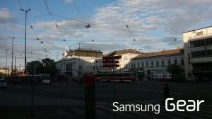 Samsung Gear 2 - fotografie (8)
