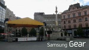 Samsung Gear 2 - fotografie (9)