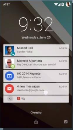 Screenshot 2014-06-25 18.31.21