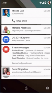 Screenshot 2014-06-25 18.31.47