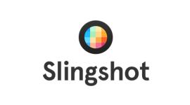 Slingshot od Facebooku je konkurencí pro Snapchat [aktualizováno]