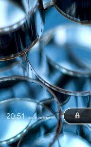 Screenshot_2013-12-22-20-51-24