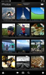 Screenshot_2013-12-22-20-51-40