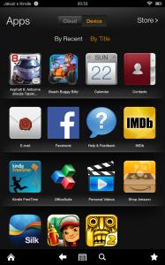 Screenshot_2013-12-22-20-53-33