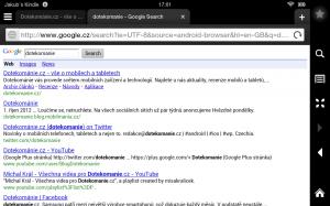 Screenshot_2013-12-30-17-01-23