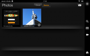 Screenshot_2013-12-30-17-02-04