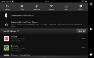 Screenshot_2013-12-30-17-11-23