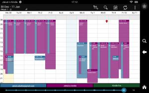 Screenshot_2013-12-30-17-12-41
