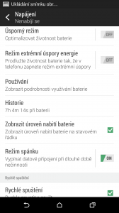 Screenshot_2014-04-15-11-22-01