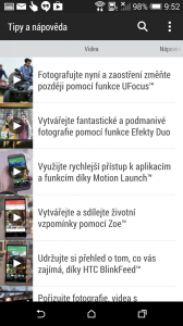 Screenshot_2014-05-10-09-52-23