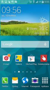 Screenshot_2014-05-10-09-56-44