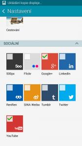 Screenshot_2014-05-10-09-57-17