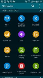 Screenshot_2014-05-10-09-58-17