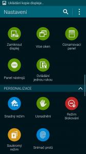 Screenshot_2014-05-10-09-58-21