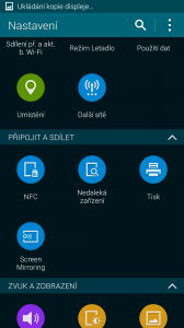 Screenshot_2014-05-10-09-58-25