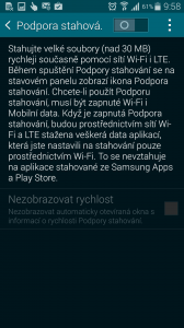 Screenshot_2014-05-10-09-58-31
