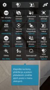 Screenshot_2014-05-10-10-10-36