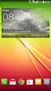 Screenshot_2014-05-29-08-49-02