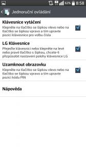Screenshot_2014-05-29-08-58-03
