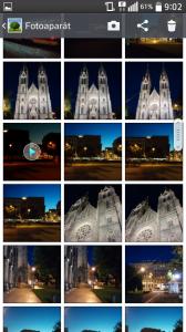 Screenshot_2014-05-29-09-02-09