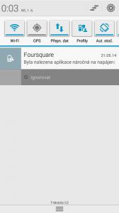 Screenshot_2014-06-01-00-03-39