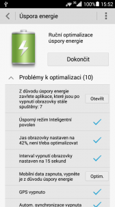 Screenshot_2014-06-01-15-52-35