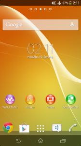 Screenshot_2014-06-15-02-11-07