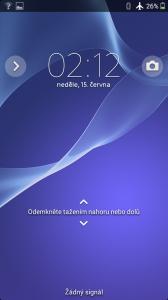 Screenshot_2014-06-15-02-12-33