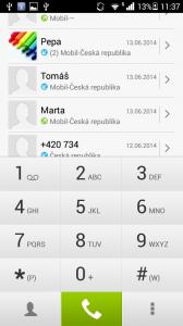 Screenshot_2014-06-21-11-37-41