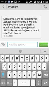 Screenshot_2014-06-21-11-38-04