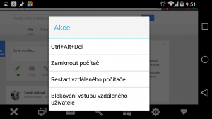 Screenshot_2014-06-28-09-51-51