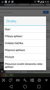 Screenshot_2014-06-28-09-52-36