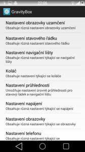 Screenshot_2014-06-29-22-06-32