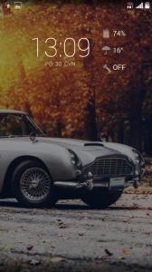 Screenshot_2014-06-30-13-09-45