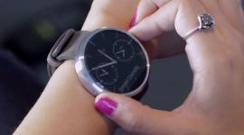 Moto 360 – Motorola vydala video k těmto hodinkám [aktualizováno]