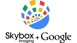 Google kupuje Skybox Imaging – nyní bude mít vlastní satelity