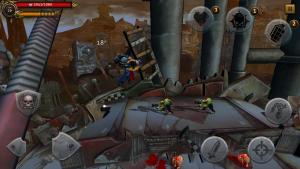 Warhammer40kCarnage-6