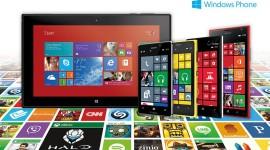 Windows Phone Store překonal hranici 255 000 aplikací