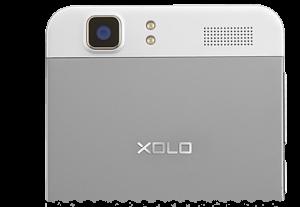 Xolo Q1200 (2)