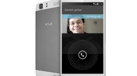 Indický Xolo odhalil model Q1200