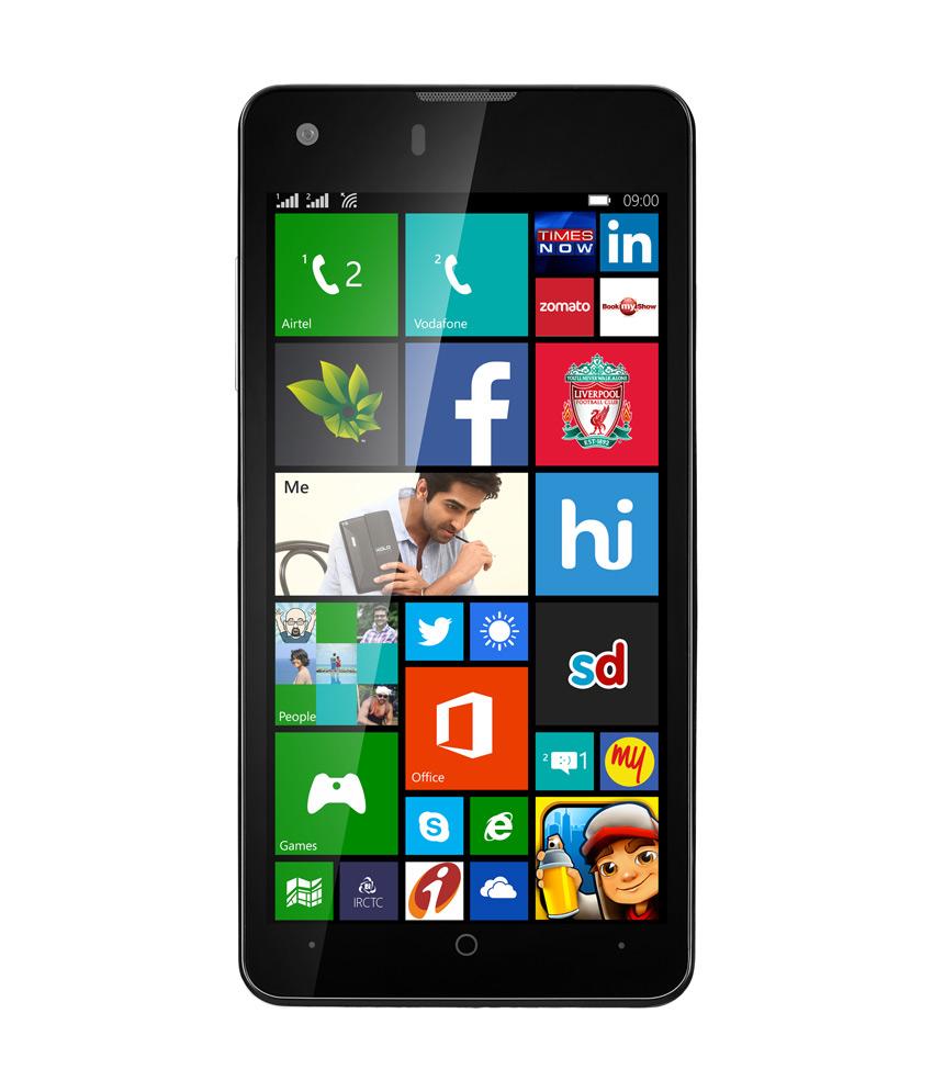 Win Q900s: první Windows Phone od Xola oficiálně