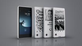 YotaPhone končí, výrobce je v bankrotu