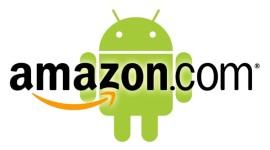 Amazon Appstore – 240 000 aplikací