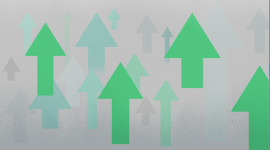 bg_now_stocks_up